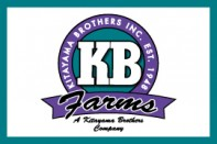 KB Farms