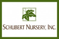 Schubert Nursery