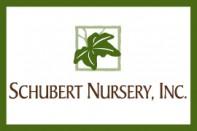 Schubert Nursery