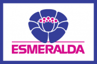 Esmeralda Farms
