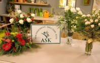 How to use Arrangement Solution Kits for Holiday Assembly Line Arrangements!