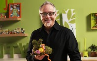How to Create a Moss Bunny!