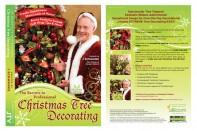 JTV Christmas DVD