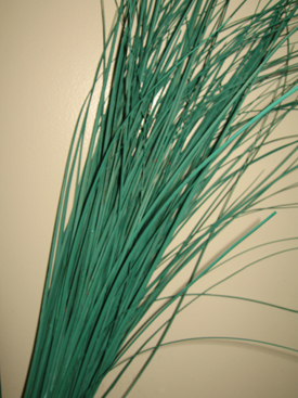BearGrass-Teal-Dyed-ColorFresh-FernTrust