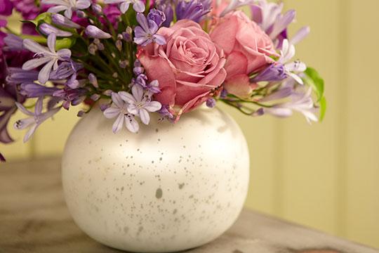 JTV-2-0786-vase-choice-W
