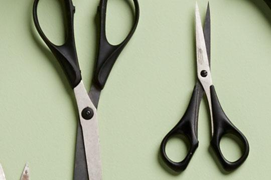JTV0677-scissor-W