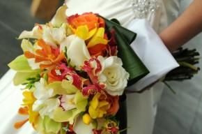 Impressive Occasions Bouquet