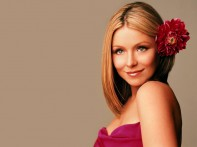 Kelly Ripa Comments...
