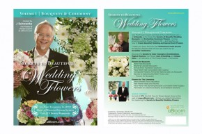 JTV Wedding DVD_Volume 1