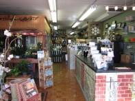 Apple Creek Flowers... Real Flower Store!