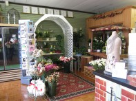 Apple Creek Florist... Now Wire Service FREE!