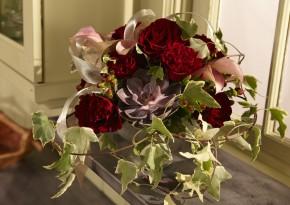 Heartz Roses