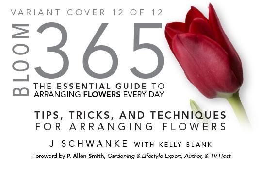 BLOOM365-Tulip