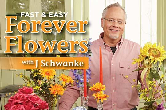 ForeverFlowers-Store
