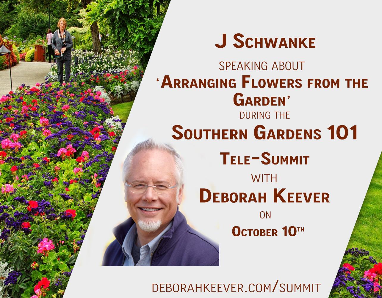 Garden to Home Guide