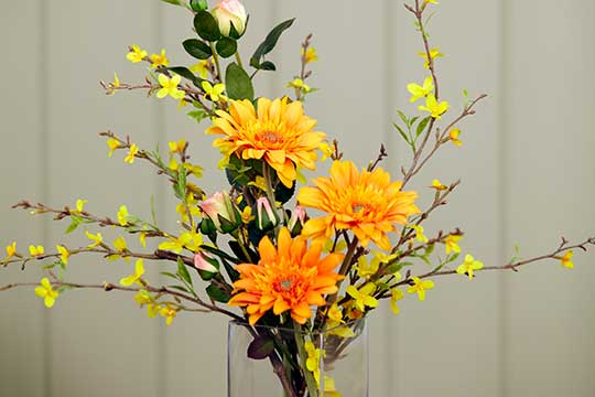 Forever Flower Lessons_The Short Cut and 7-4-1