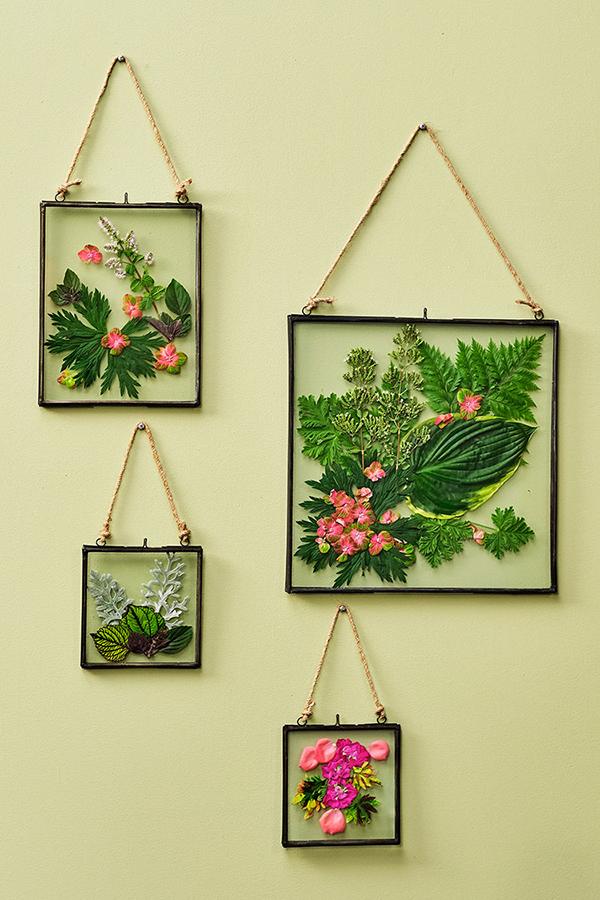 Garden Art with J Schwanke
