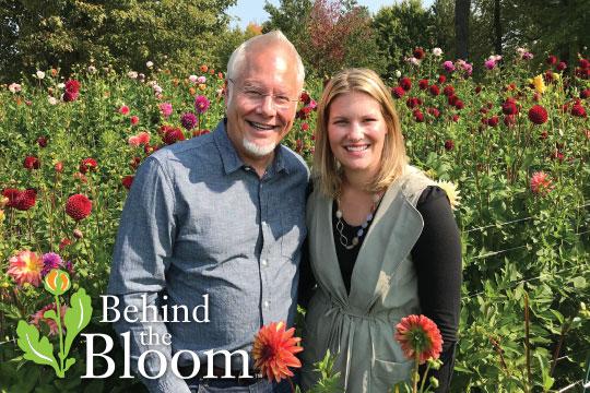 Behind the Bloom_Hope Dahlias