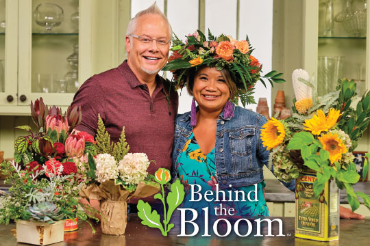 BTB_with Jenn Pasqua and 